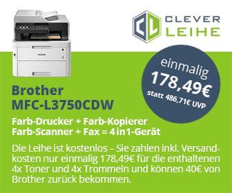 Brother+MFC-L3750CDW