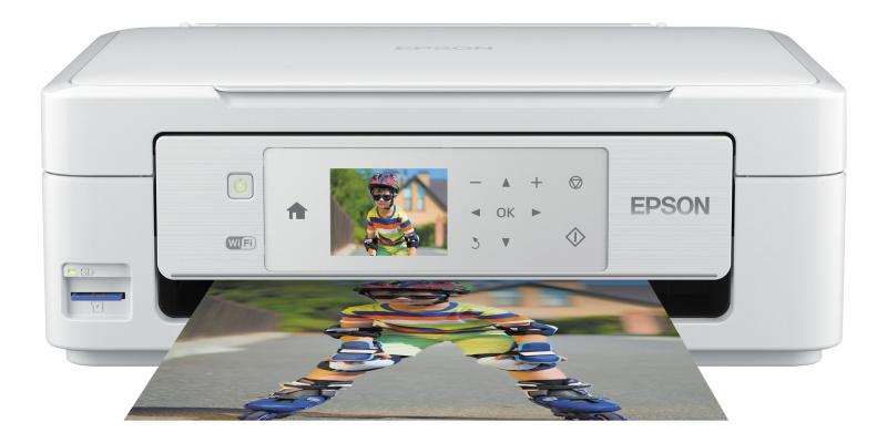 Epson Xp 435 Installieren ~ Tinte Fur Epson Xp 225