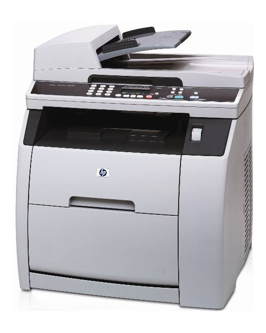 Solved: Color LaserJet CP5225dn firmware - HP Support ...