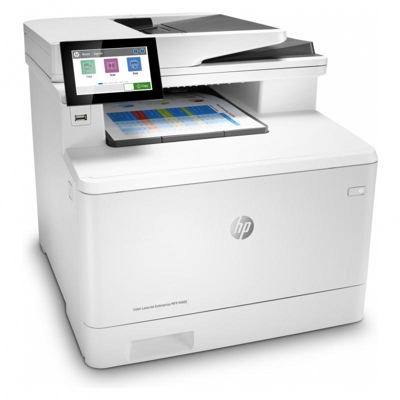 Laserdrucker Für Fotos
