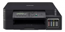 Brother DCP-T310: Multifunktionsdrucker mit USB.