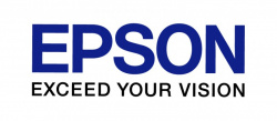Epson: Halle 3, Stand D17.