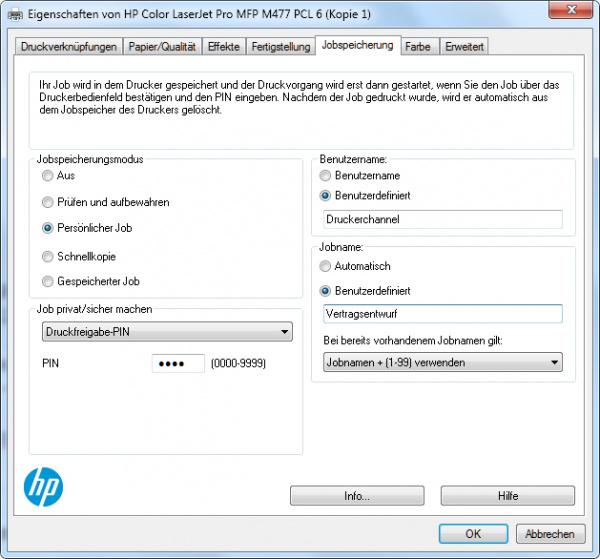 hp laserjet pro mfp m477fdn firmware