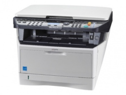 Kyocera Ecosys M2030dn PN: S/W-AIO ohne DADF.