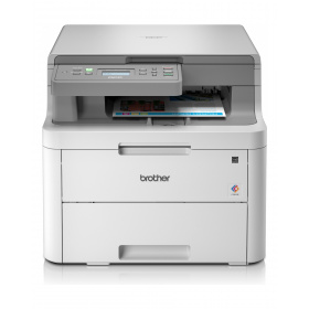 Brother DCP-L3510CDW