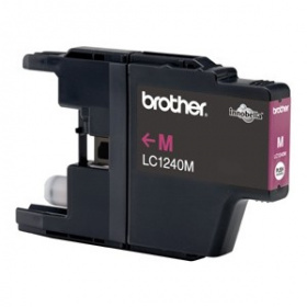 Brother LC-1240M
