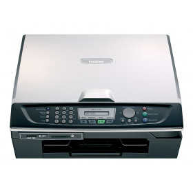 Brother MFC-215C