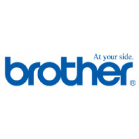 Brother TN-321BK
