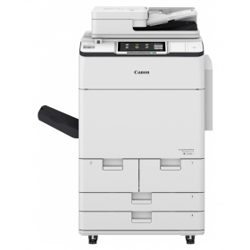 Canon Imagerunner Advance DX C7770i