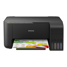 Epson Ecotank ET-2714 Unlimited