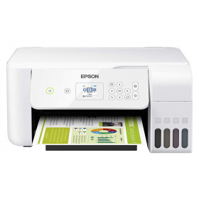 Epson Ecotank ET-2726 Unlimited