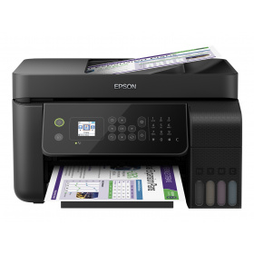 Epson Ecotank ET-4700 Unlimited