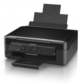 Epson Expression Home XP-322