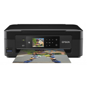 Epson Expression Home XP-432