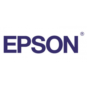 Epson S050710 Twin-Pack