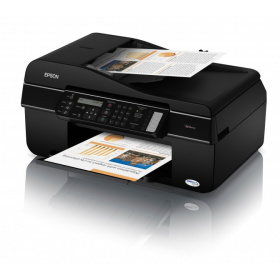 Epson Stylus Office BX310FN