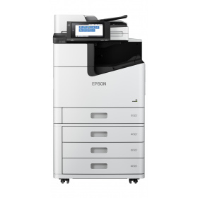Epson Workforce Enterprise WF-C20750
