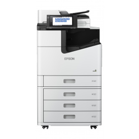 Epson Workforce Enterprise WF-M21000D4TW