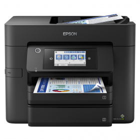 Epson Workforce Pro WF-4830DTWF