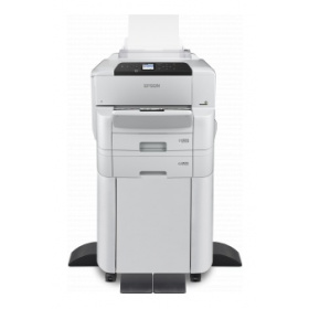 Epson Workforce Pro WF-C8190DTWC