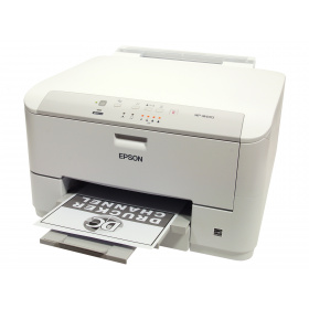 Epson Workforce Pro WP-M4015 DN