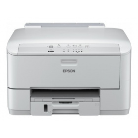 Epson Workforce Pro WP-M4095 DN