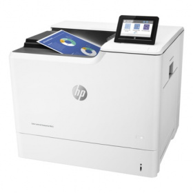 HP Color Laserjet Enterprise M653dn