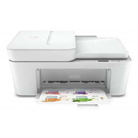 HP Deskjet Plus 4110