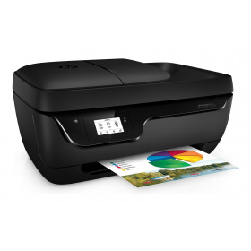 HP Officejet 3830