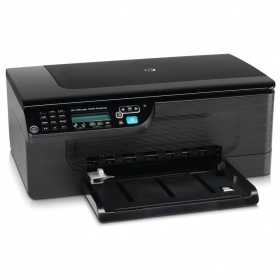 HP Officejet 4500 Desktop G510a