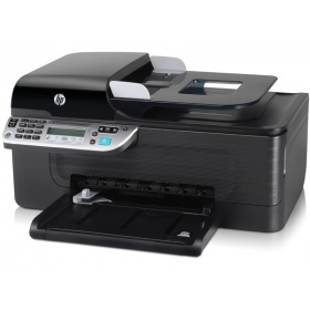 HP Officejet 4500 Wireless G510n