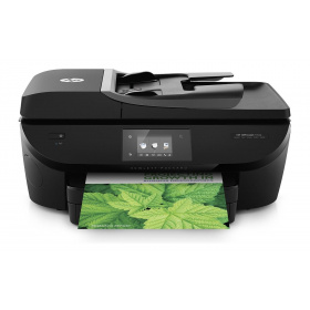 HP Officejet 5742