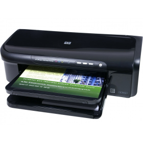 HP Officejet 7000 E809a