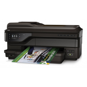 HP Officejet 7612A