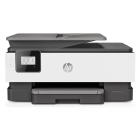 HP Officejet 8014