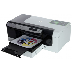 HP Officejet Pro 8000 Wireless A809n