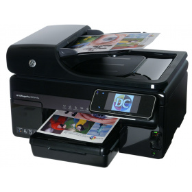 HP Officejet Pro 8500A Plus A910g
