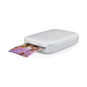 HP Sprocket 200