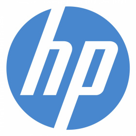 HP Thinkjet 2225P