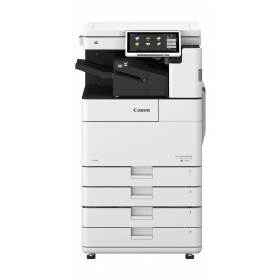Canon Imagerunner Advance DX 4725i