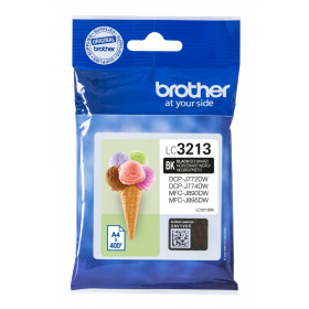 Brother LC-3213BK