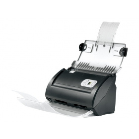 Plustek Smartoffice PS186