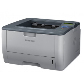 Samsung ML-2855ND