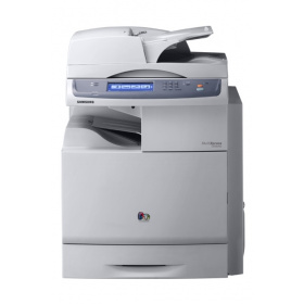 Samsung Multixpress C8380ND
