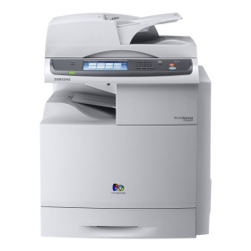 Samsung Multixpress C8385ND