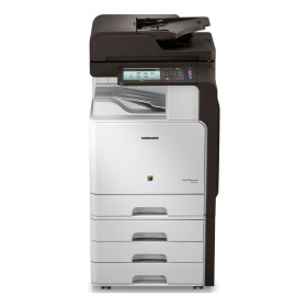 Samsung Multixpress C8650ND
