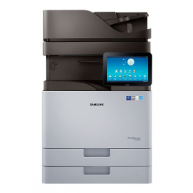 Samsung Multixpress K7400GX