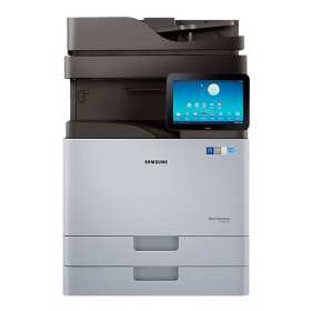Samsung Multixpress K7400LX