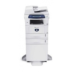 Xerox Phaser 3635 MFPV/STS