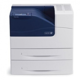 Xerox Phaser 6700V/DX